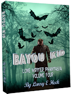 Click for Bayou Kid on Amazon